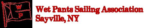Wet Pants Sailing Association.png