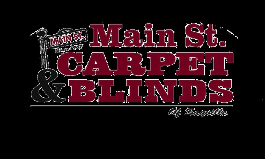 Main Street Carpet Logo.png