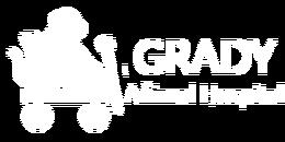 grady_logo_white2.png