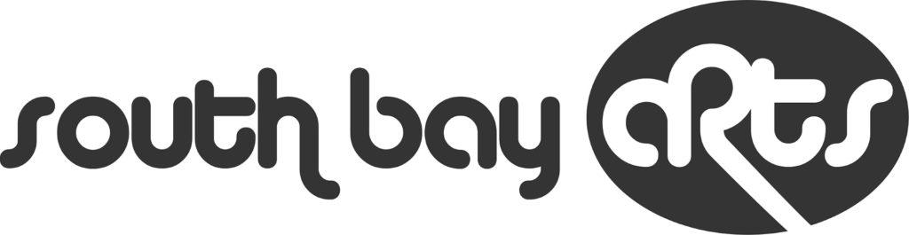south bay arts logo.jpg