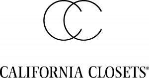 California Closets.jpg