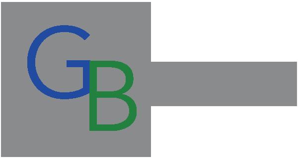GB-Construction-Logo-Final copy.png