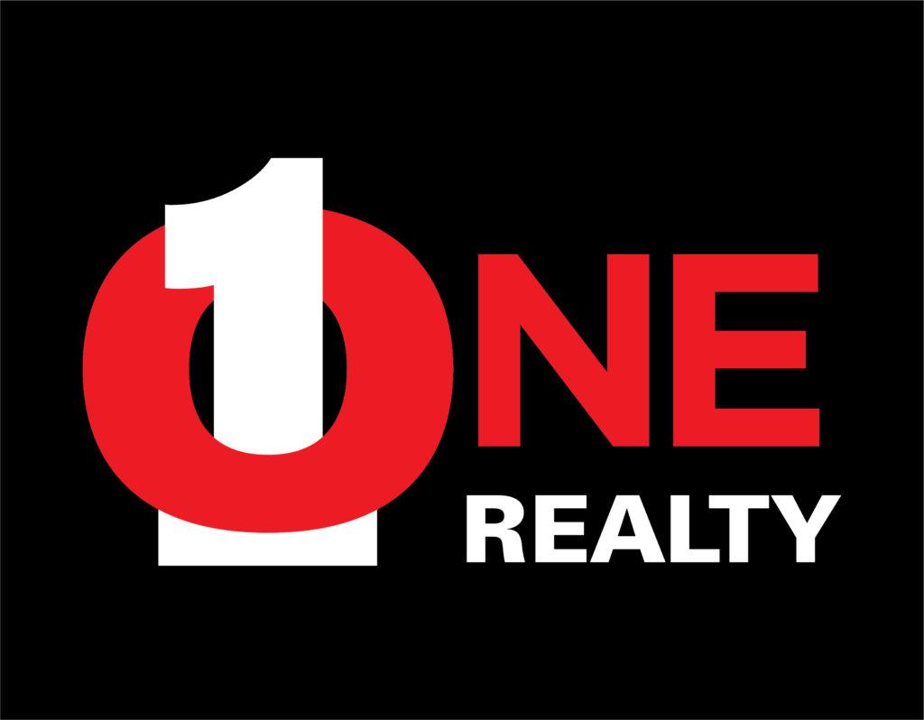 1Realty_reverse_logo.jpg