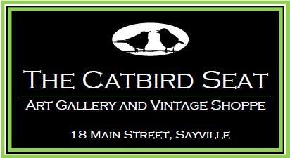 The Catbird Seat.jpg