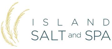 Island salt n spa.png