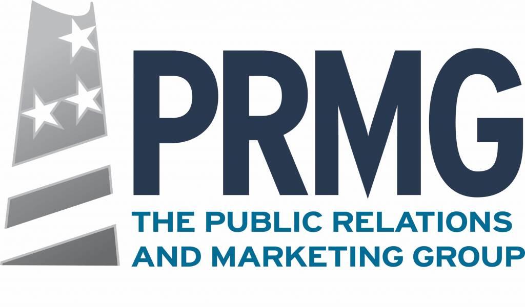 PRMG.jpg