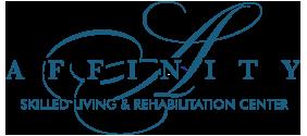 Affinity-logo.png