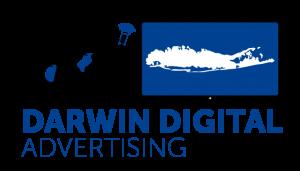 Darwin Digital.png