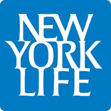 NYL Baldwin Logo.png