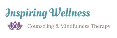 Inspiring Wellness LOGO PNG.png