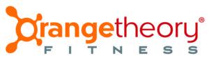 Orangetheory-Fitness-Logo-HI-RES3.jpg