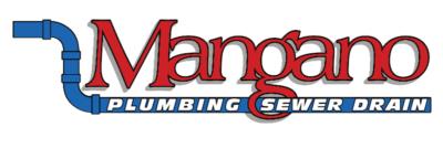 Mangano Plumbing Sewer & Drain Logo.png