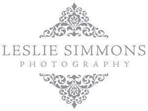 LeslieSimmons.jpg