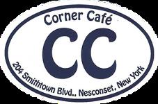 Corner Cafe.png