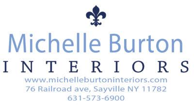 Michelle Burton Interiors Inc.jpg