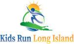 KRLI_Logo_655_72dpi.jpg