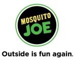 Mosquito Joe.jpg