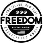 freedom listing.jpg