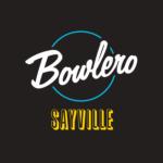 BowleroSayvilleLogo.png