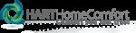 hart-home-comfort-logo.png