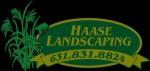 Haase Landscaping.jpg
